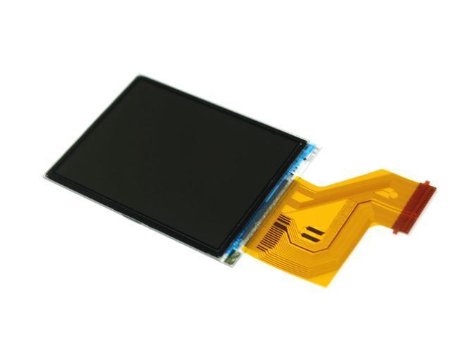 Fujifilm Finepix S8000 Camera LCD Display Screen Replacement Part NEW Fuji OEM