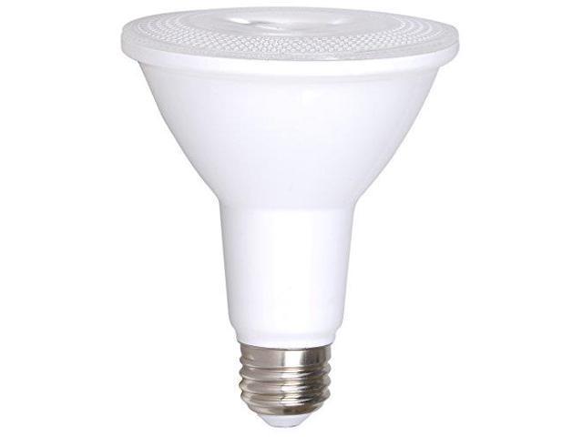 Bioluz LED™ PAR30 LED Bulb, 12w Dimmable Flood Light Bulb