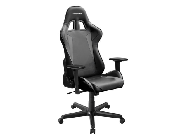 DXRacer Series OH/FH00/NW Newedge Edition Racing Bucket Seat Office on racing chair, race car bucket seat, wide seat office chair, car seat gaming chair, ejection seat office chair, truck seat office chair, officw car seat chair, race car office furniture, sitting in a chair, red computer chair, race car chair, racer chair, red tractor seat desk chair, car seat office chair, race seat stool, sport seat office chair, bike seat office chair, car seat recline chair, bucket seat office chair,