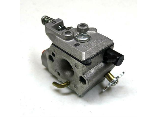Walbro Replacement Carburetor WT-589-1 for Echo CS301, CS341 Chainsaws &  Others - Newegg com