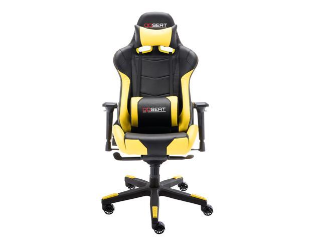 opseat master series 2018 pc gaming chair racing seat computer