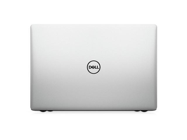 34f0abccc2 Dell Inspiron 15 5000 5570 Laptop - 15.6