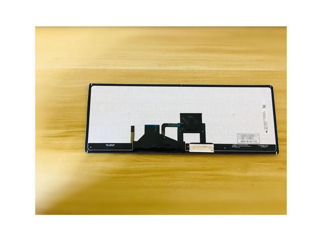 New Laptop backlit Keyboard for Toshiba Portege Z30 Z30T Z30-A Z30T-A big  enter key type ,UK UI layout, black color - Newegg com