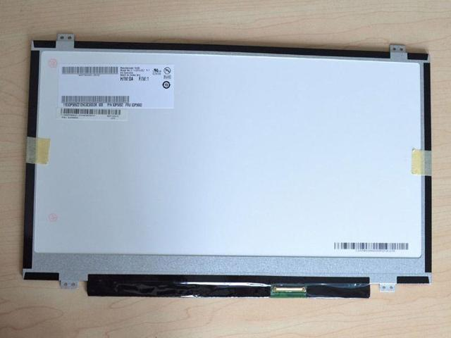 HP EliteBook Folio 9470M New Replacement LCD Screen for Laptop LED HD Matte