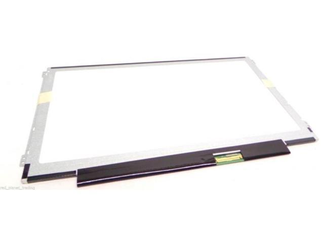 "B116xtn04.0 Side Brackets Replacement LAPTOP LCD Screen 11.6/"" WXGA HD LED"