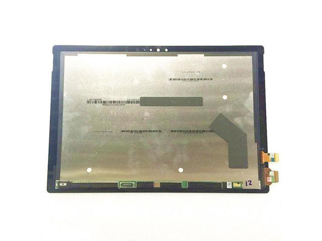 Display LCD Screen Touch Screen Digitizer For Microsoft Surface Pro 4 1724 V1.0