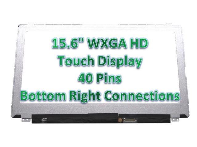 15 6 led screen for dell vjhrg lcd laptop 0vjhrg rh newegg com