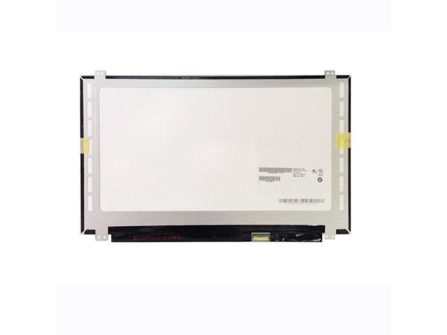 "15.6/"" LED LCD Screen B156HTN05.2 WUXGA FHD 1920X1080 Display Panel"