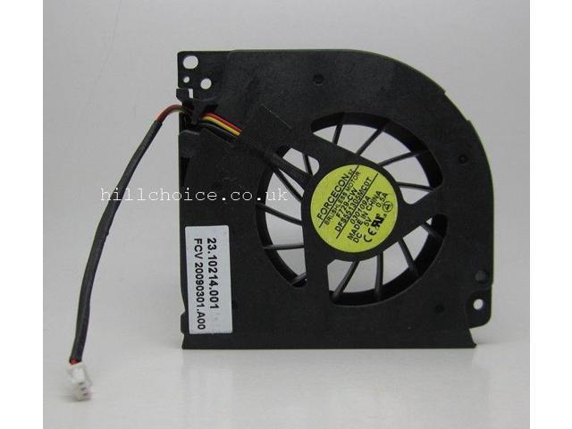 ACER ASPIRE 9300 AMD CPU WINDOWS 8 DRIVER DOWNLOAD