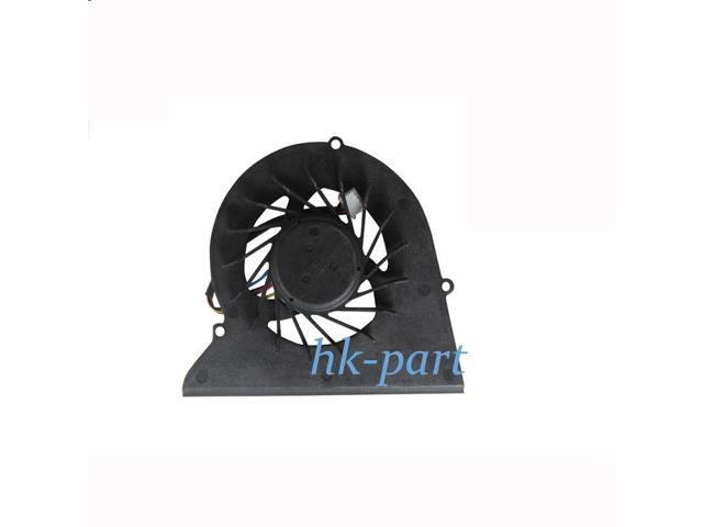 New DELL Alienware M11X R3 CPU COOLING FAN 4-PIN - Newegg com