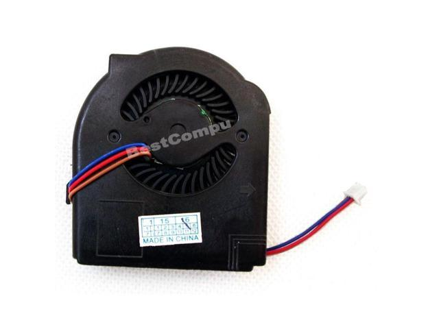 Laptop CPU Cooling Fan For Lenovo Thinkpad T410 T410i 45M2721 45M2722  45N5908 - Newegg com