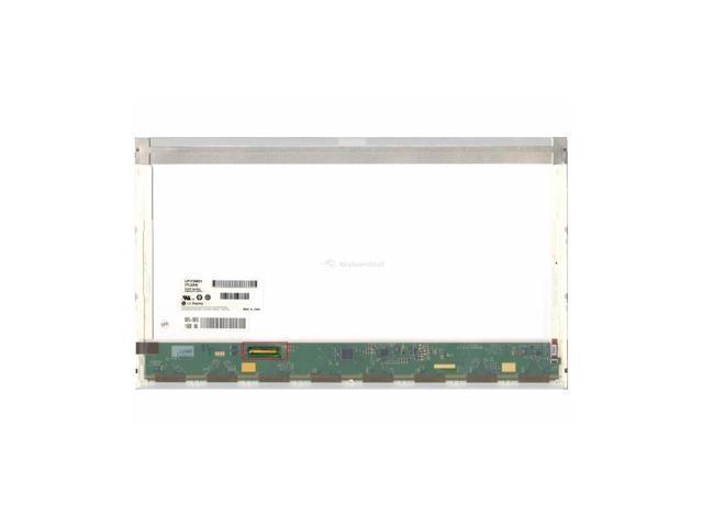 "G2 TL NEW LED DISPLAY FOR LG LP173WD1 LP173WD1-TLG2 17.3/"" WXGA++ LCD SCREEN"