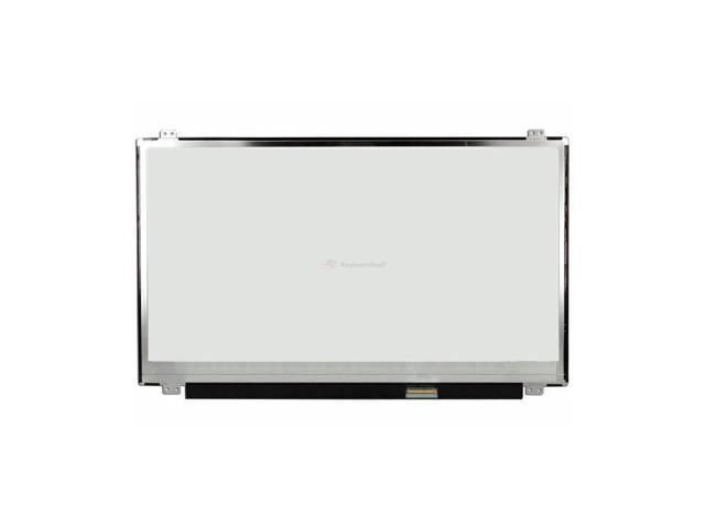 "HP-Compaq HP ENVY M6-K088CA SLEEKBOOK SLIM LED LCD 15.6/"" SLIM LCD LED Screen"