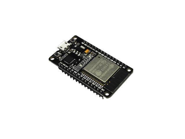 Esp8266 Power Consumption