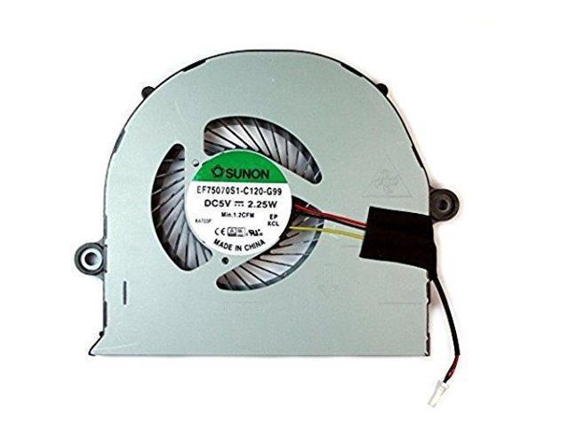NEW CPU COOLING FAN For ACER ASPIRE E5-571G V3-472G V3-572G