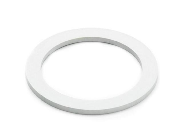 Bialetti Replacement Rubber Seal 1 Or 2 Cup Venus Musa St Steel