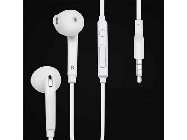 Samsung galaxy s5 earbuds - headphone jack galaxy s7