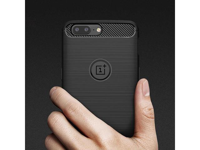 new products e008c 66666 GodGift OnePlus 5 Case Luxury Armor Shockproof One Plus 5 3 3T Case Silicon  Cover For OnePlus 5 3 3T Protection Phone Case Cover - Newegg.com