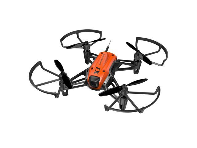 X1 Mini FPV Drone - Newegg com