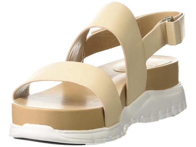 c9072023773 Cole Haan Women s Zerogrand Slide Platform Sandal