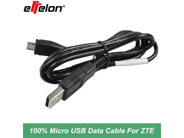 DRIVERS FOR ZTE ANDROID USB