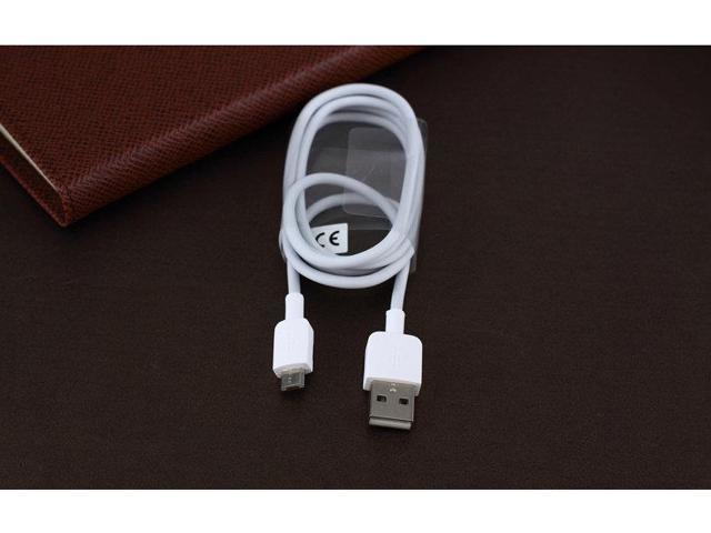 Original HUAWEI Micro usb Type C USB Data Cable 1m 2A Type-c Quick Charge