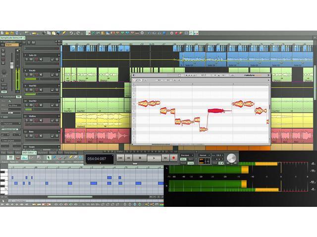 Ik multimedia amplitube 4 deluxe software download newegg. Com.