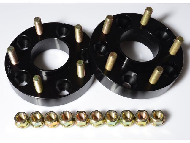 2013 lexus is350 bolt pattern