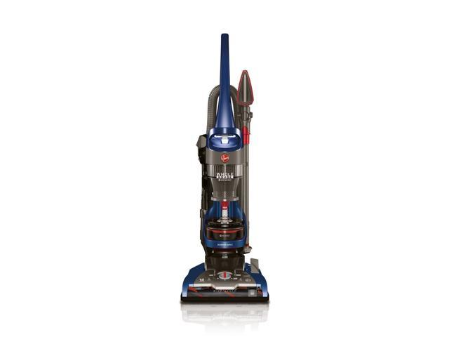 Hoover WindTunnel 2 Whole House Rewind UH71250 Review ...