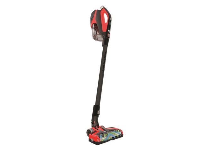 Dirt Devil Reach Max Multi Cordless Stick Vacuum, BD22522