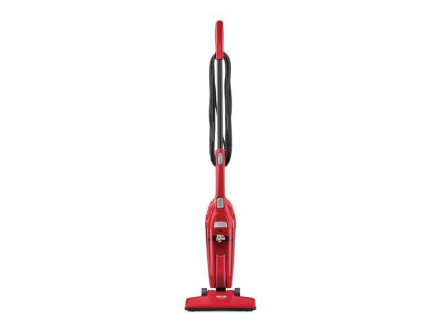 Dirt Devil Vibe vs Versa Clean: Reviews, Prices, Specs and ...