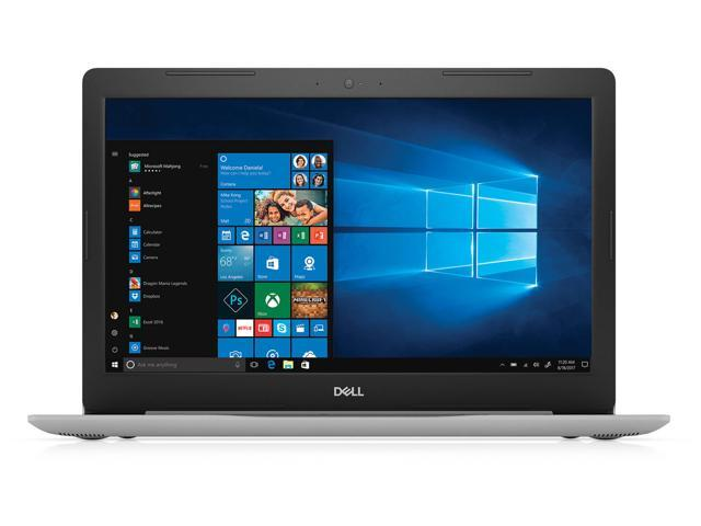 bdd729d5c Dell Inspiron 15 5570 15.6