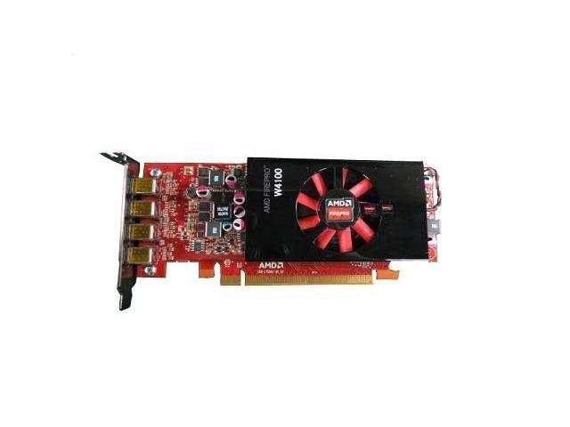 AMD FIREPRO W4100 DRIVER FOR MAC