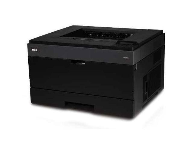 DELL 2350DN LASER PRINTER DRIVERS DOWNLOAD