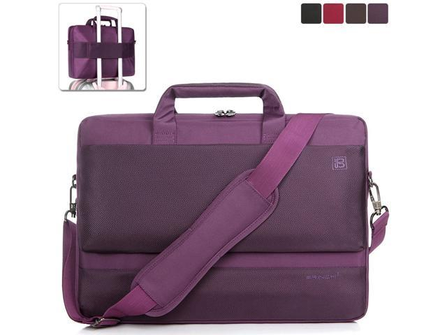 89412573bd8c ESTONE [BRINCH] 15 - 15.6 Inch Laptop Sleeve Case Bag for Surface Laptop  Surface Book Macbook Pro, Protective Carrying Handbag Cover for 15