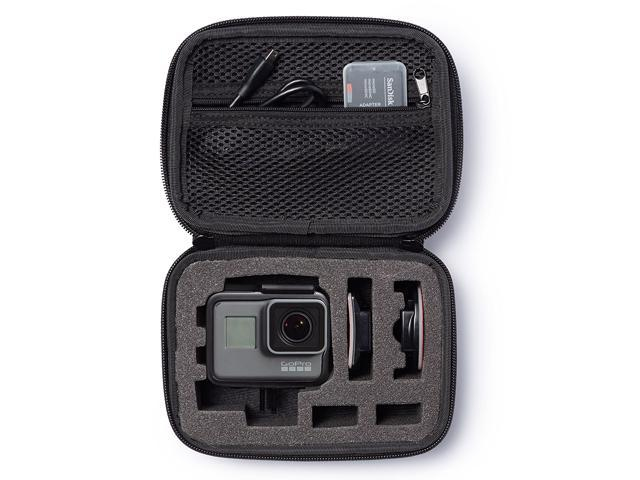 3 2 SJ4000 SJ5000 Small Size Collection Box for All Gopro Hero 5 4 3