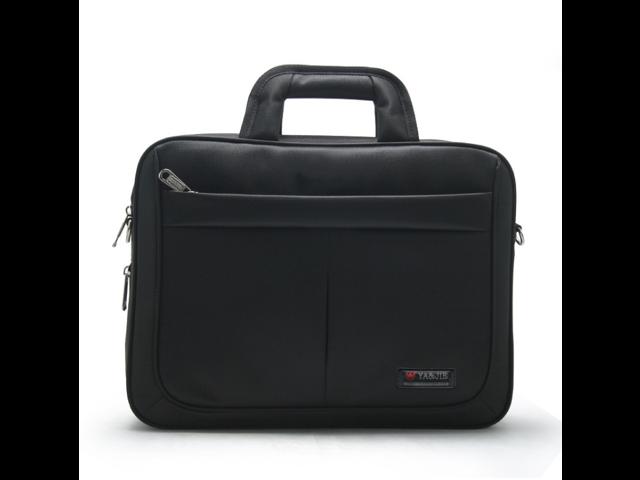 YAJIE 15.6 Inch Laptop Bag Large Capacity