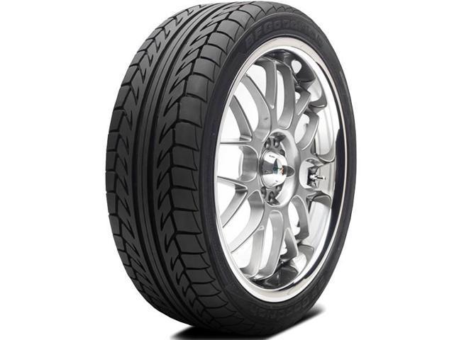 1x bf goodrich g force sport comp 2 245 45zr20 103w ultra high performance tires. Black Bedroom Furniture Sets. Home Design Ideas
