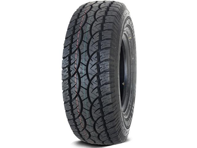35x12 5r17 Tires Best 35x12 5x17 Tires For Trucks 4 Wheel Parts >> 4 New Americus At 35x12 50r17 121s E 10 All Terrain Performance Tires Newegg Com