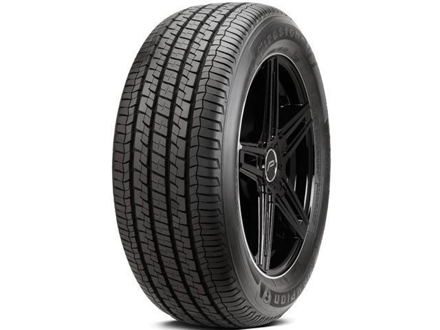185 60R14 Tires >> 4 X Firestone Champion Fuel Fighter 185 60r14 82h All Season Tires
