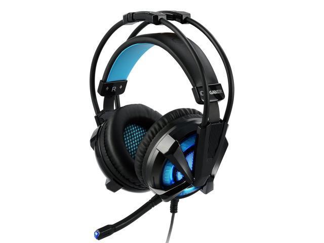 a307aef8a90 Usb Noise Cancelling Headphones - Image Headphone Mvsbc.Org