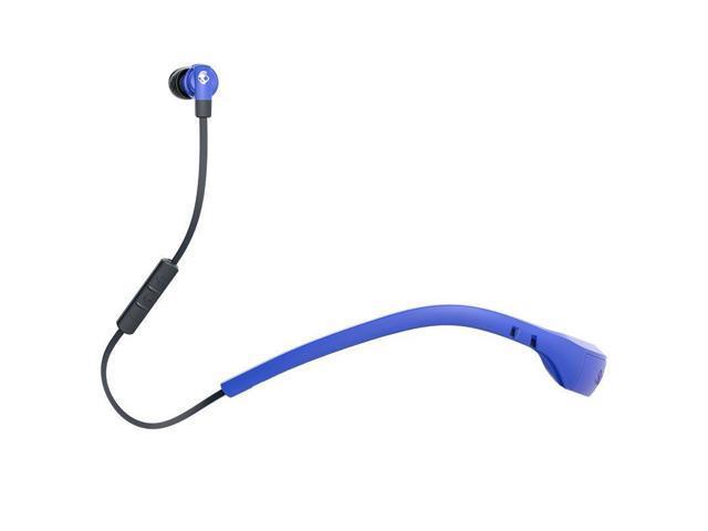 Skullcandy Smokin  Buds 2 In-Ear Bluetooth Wireless Earbuds - Dark Blue a788214c21d8a