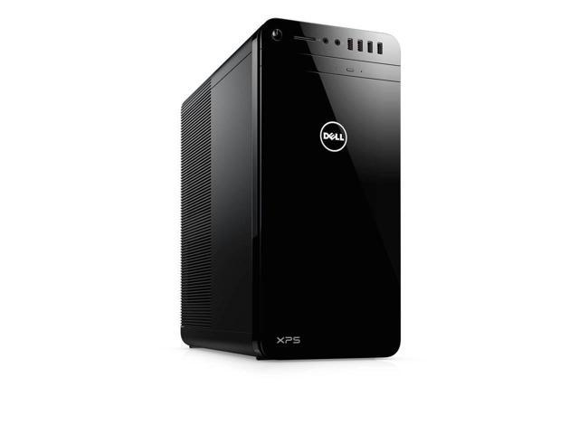 Incredible Dell Xps 8930 8Th Gen Intel Core I7 8700 6 Core 16Gb Ddr4 Ram 16Gb Intel Optane Memory 128Gb Ssd Plus 2Tb Hdd 4Gb Nvidia Geforce Gtx Download Free Architecture Designs Itiscsunscenecom