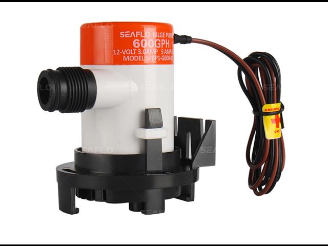 AE56_131438372120301822qEczAtH94F seaflo 02 series submersible bilge pump w side mounting strainer