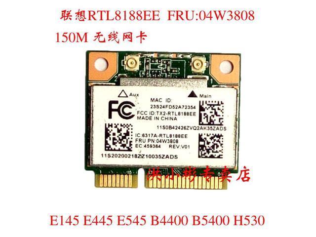 ⛔ Realtek rtl8188ee 802 11b/g/n wireless lan driver windows