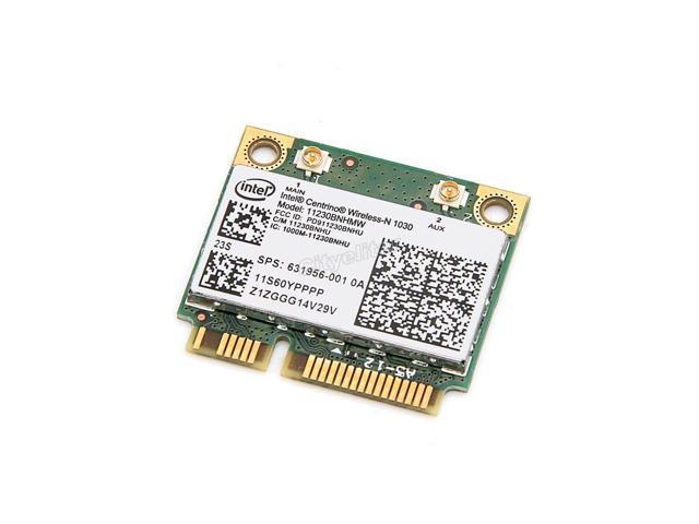 Intel Centrino Wireless-N Drivers Download for Windows 7 10