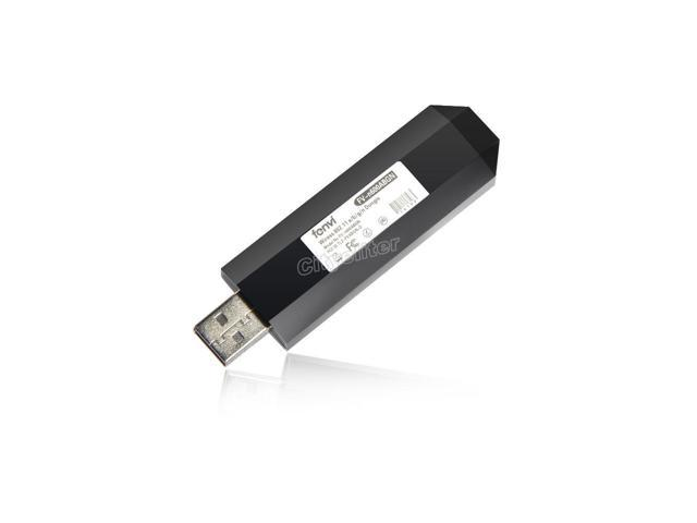 USB TV Wireless WiFi Adapter for Samsung Smart TV instead WIS12ABGNX  WIS09ABGN - Newegg ca
