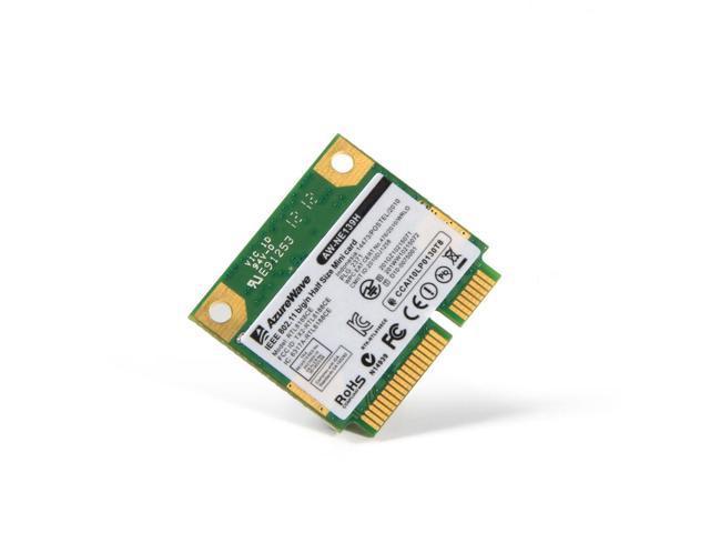 realtek rtl8188ce 802.11 b g n wireless lan driver download