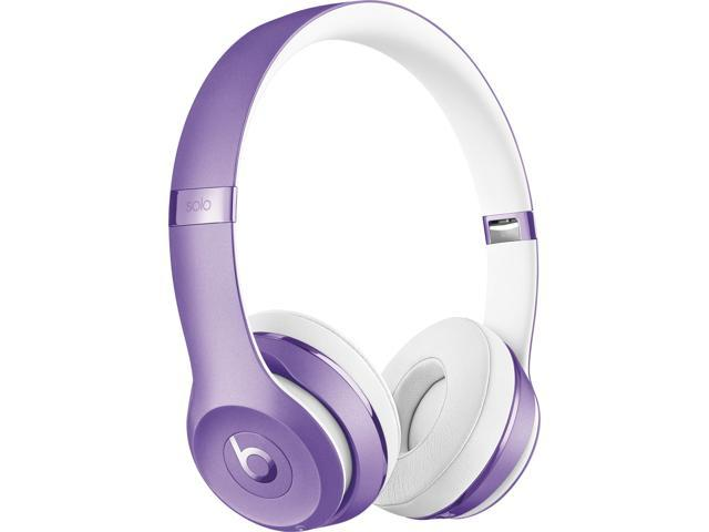 Image result for beats solo 3 Ultraviolet