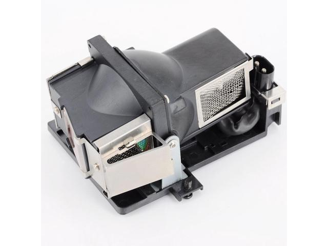Kingoo Excellent Projector Lamp For Optoma Ep1691 Ep7155